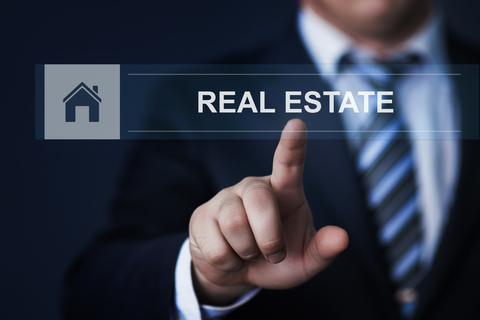 Whether you are buying, selling, renovating or inheriting real estate, there are a variety of decisions that can have a major impact on the return on your investment. Find out if you need a real estate agent before going into the process with our second of a two-part blog series. Read on to learn more.