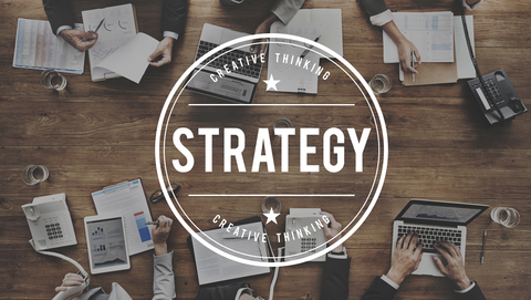 There can be many reasons for implementing an exit strategy. Read our blog to learn more about why you need an exit strategy before you invest in real estate.
