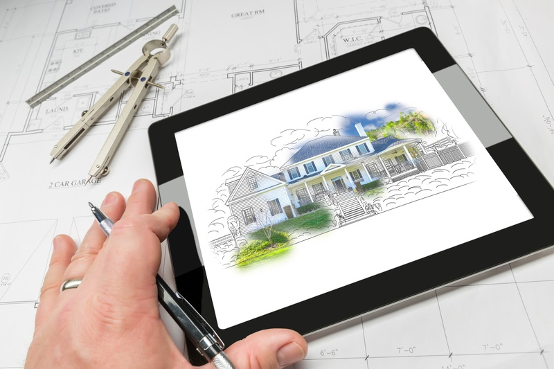 Looking to build a custom home? Hire a firm that provides a concierge approach. Learn more how Rachuba can help with your Custom Home Building Approach today!