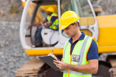 Rachuba provides construction management for commercial and residential projects Learn about the benefits of hiring a construction manager.