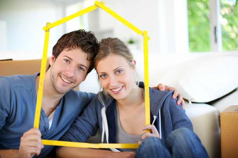 Learn about the latest home design choices for Millennials! For more on Millennials Home Design Trends and other current trends call The Rachuba Group!